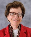 Photo of Chancellor Blank